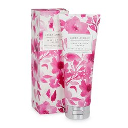 Лосьон для тела с ароматом пиона PEONY & PINK PEPPER BODY LOTION 255ml (Pink)