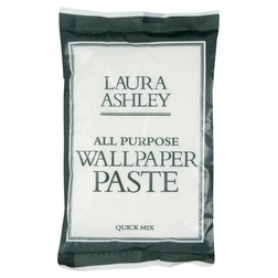 Клей для обоев Laura Ashley ALL PURPOSE ADHESIVE 195g