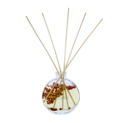 Ароматические палочки с запахом ладана и клементина FRANKINCENSE & CLEMENTINE DEC DIFFUSER 120ml (Mu