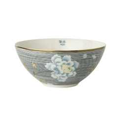 Салатник HERITAGE BOWL Ø16, 720ml (Midnight Pinstripe)