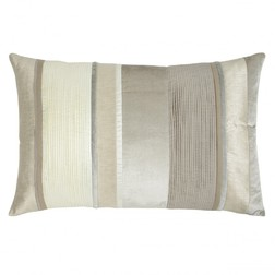 Декоративная подушка CATALINA 40*60 (Linen)