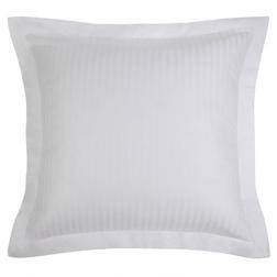 Квадратная наволочка SHALFORD Square 65*65 (White)