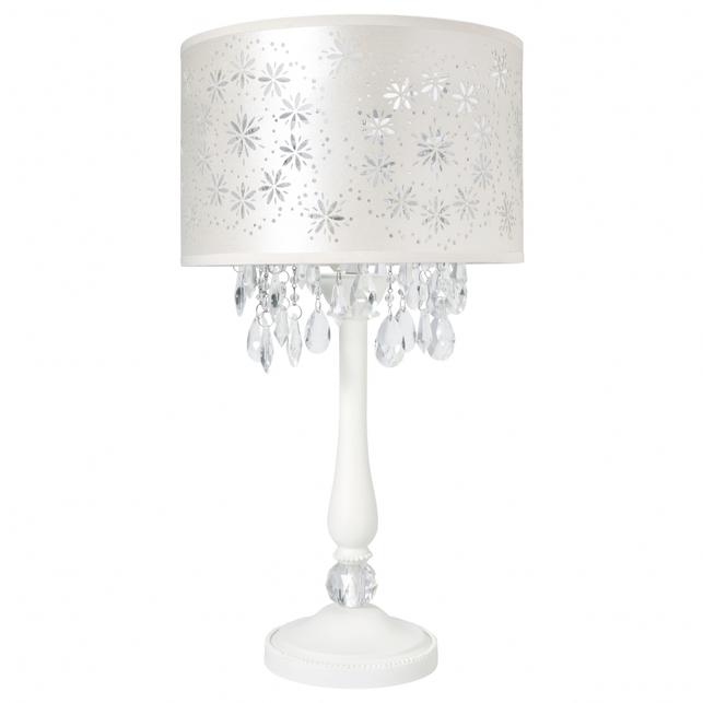 Настольная лампа LARA 25 (Cream)