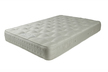 Пружинный матрас для одинарной кровати STRATHMOOR 4FT6 190*135*24 (Ivory)