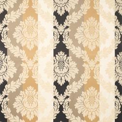 Роскошная гардинная ткань Vittorio Gold