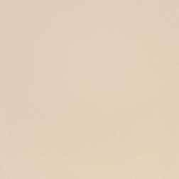 Ткань подкладочная LINING 137 cm (Oatmel)