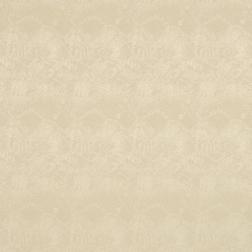 Гардинная ткань SOAMES (Natural)