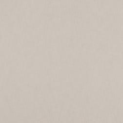 Однотонная ткань для штор серо-бежевого цвета BACALL (Marble)