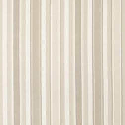 Полосатая ткань для штор AWNING STRIPE (Truffle)