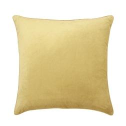 Декоративная подушка NIGELLA 50*50 (Camomile)