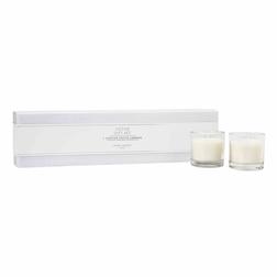 Набор арома свечей MINI 5 CANDLES GIFT SET