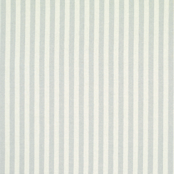 Ткань для штор CAVENDISH STRIPE (Dove Grey)