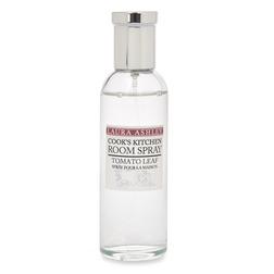 Кухонный ароматизатор спрей с запахом листьев томата COOKS KITCHEN TOMATO 15,4*4,2 (Cranberry)