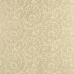 Бумажные обои с растительным рисунком BERKELEY (Gold)