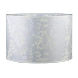 Люстра-абажур светло-бежевого цвета EVIE 23*35 (Cream)