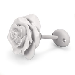 Аксессуар для занавески ROSE FLOWER (Dove Grey)