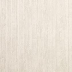 Обои с рисунком имитации досок бежево-серого цвета TONGUE & GROOVE (Dove Grey)