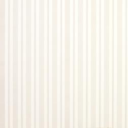 Полосатые обои в пастельных тонах BRAMPTON STRIPE (Dove Grey)
