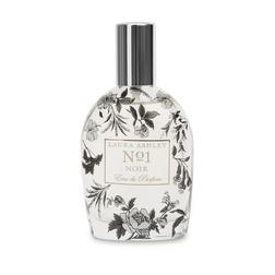 Женский парфюм от Laura Ashley NO 1 (Noir) 30ml