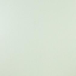 Тонкие бумажные обои в мелкую полоску голубого цвета BLYTH (Duck Egg)