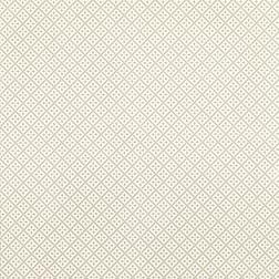 Бумажные обои с рисунком светло-серого цвета из архивной коллекции MR JONES (Dove Grey)