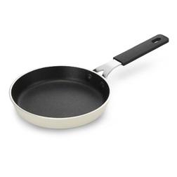 Сковорода для яичницы EGG MINI PAN 14*3 (Cream)