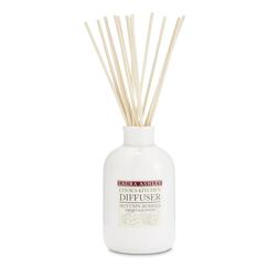 Ароматические палочки с ароматом осенних ягод COOK'S KITCHEN AUTUMN BERRIES DIFFUSSER STICKS 9,5*6*2