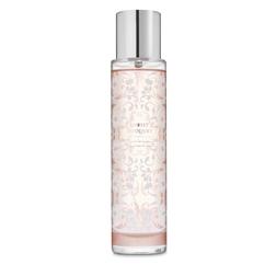 Ароматизатор с цветочным запахом FLORISTS BOUQUET ROOM SPRAY 19*3,5 (Pink)