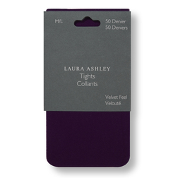Красивые и стильные  колготы темно-фиолетового цвета SH 498