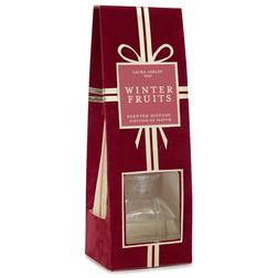 Ароматические палочки с ароматом зимних ягод WINTER FRUITS DIFFUSER 25*7*6,5 (Red)