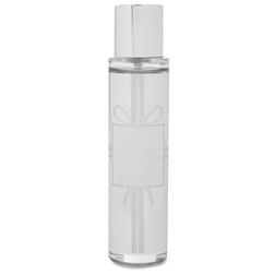 Ароматизатор-спрей с приятным запахом апельсина гвоздики и корицы CHRISTMAS POMANDER ROOM SPRAY 13*5
