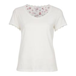Отличная футболочка для домашней одежды NW 201
