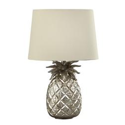 Потрясающая лампа в виде ананаса PINEAPPLE (Champagne)