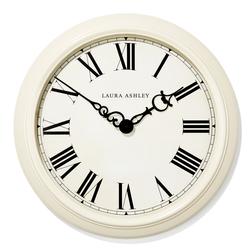 Настенные часы, цена доступная – качество высочайшее OVERSIZED GALLERY WALL Ø62 (Cream)