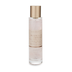 Ароматизатор для тела, воздуха или белья MAGNOLIA GROVE BODY, ROOM & LINEN SPRAY, 100ml