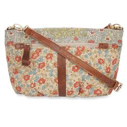 Красивая сумка с длинным ремешком  BG 711