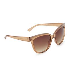 Классические очки телесного цвета SL 775