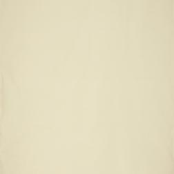 Шелковая ткань для штор светло-бежевого цвета DUPION SILK (Linen)
