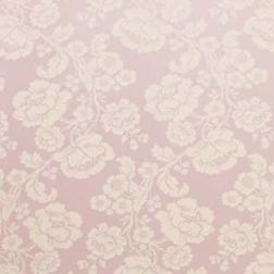 Ткань гардинная ST GERMAIN (Carnation)