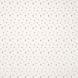 Милая ткань для гардин ABBEVILLE (Pink)