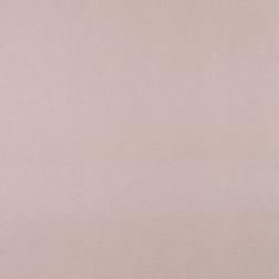 Однотонная ткань светло-фиолетового цвета BACALL (Amethyst)