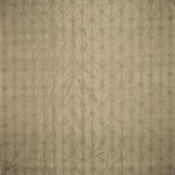 Шелковая ткань серо-коричневого цвета CATHCART SILK MIX (Pale Bamboo)