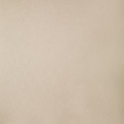 Однотонная гардинная ткань коричнево-бежевого цвета BACALL (Truffle)