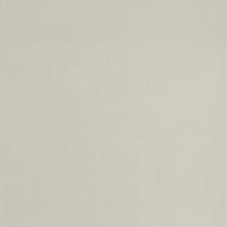 Шелковая гардинная ткань светло-серого цвета DUPION SILK (Dove Grey)