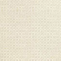 Ткань для гардин с мелким абстрактным рисунком светло-бежевого цвета PELHAM (Natural)