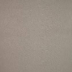 """Гардинная ткань цвета """"мокко"""" BACALL (Mocha)"""