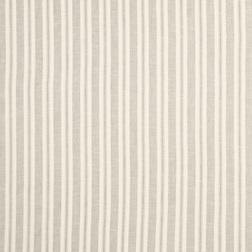 Полосатая ткань для штор BRAMPTON STRIPE (Dove Grey)