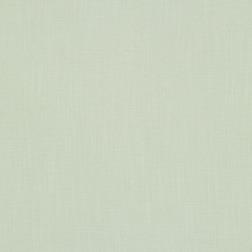 Однотонная ткань для штор светло-зеленого цвета BACALL (Eau De Nil)