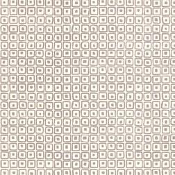 Бумажные обои с мелким рисунком светло-фиолетового цвета PELHAM (Amethyst)
