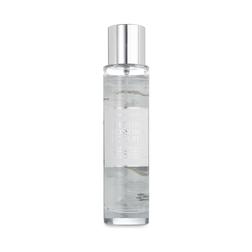Ароматизатор для интерьера и тела с запахом цитруса и нектарина CITRUS BLOSSOM & NECTARINE BODY